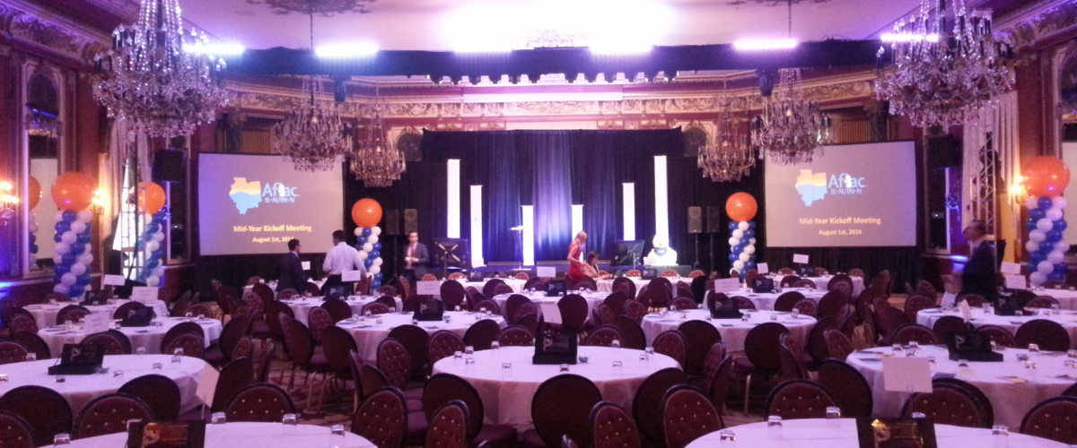 Aflec-Ballroom-Look
