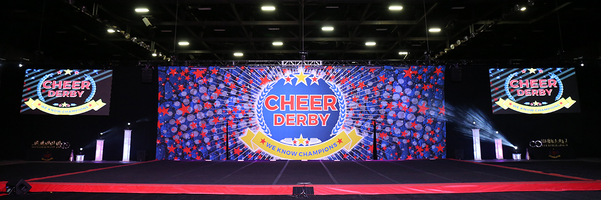 CheerDerby Wide 1200×600