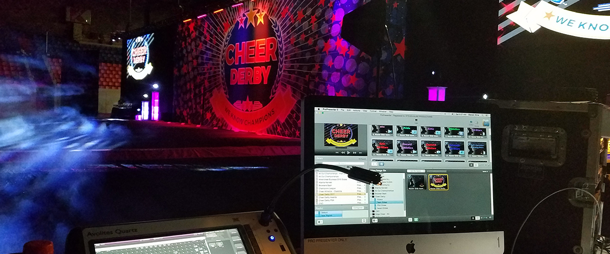 CheerDerbyTechBooth 1200×600